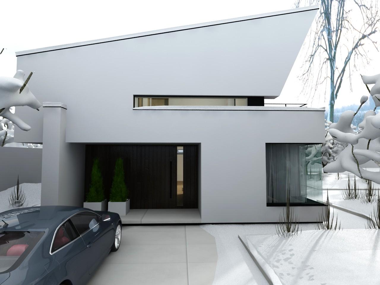 ProiectLocuinta034