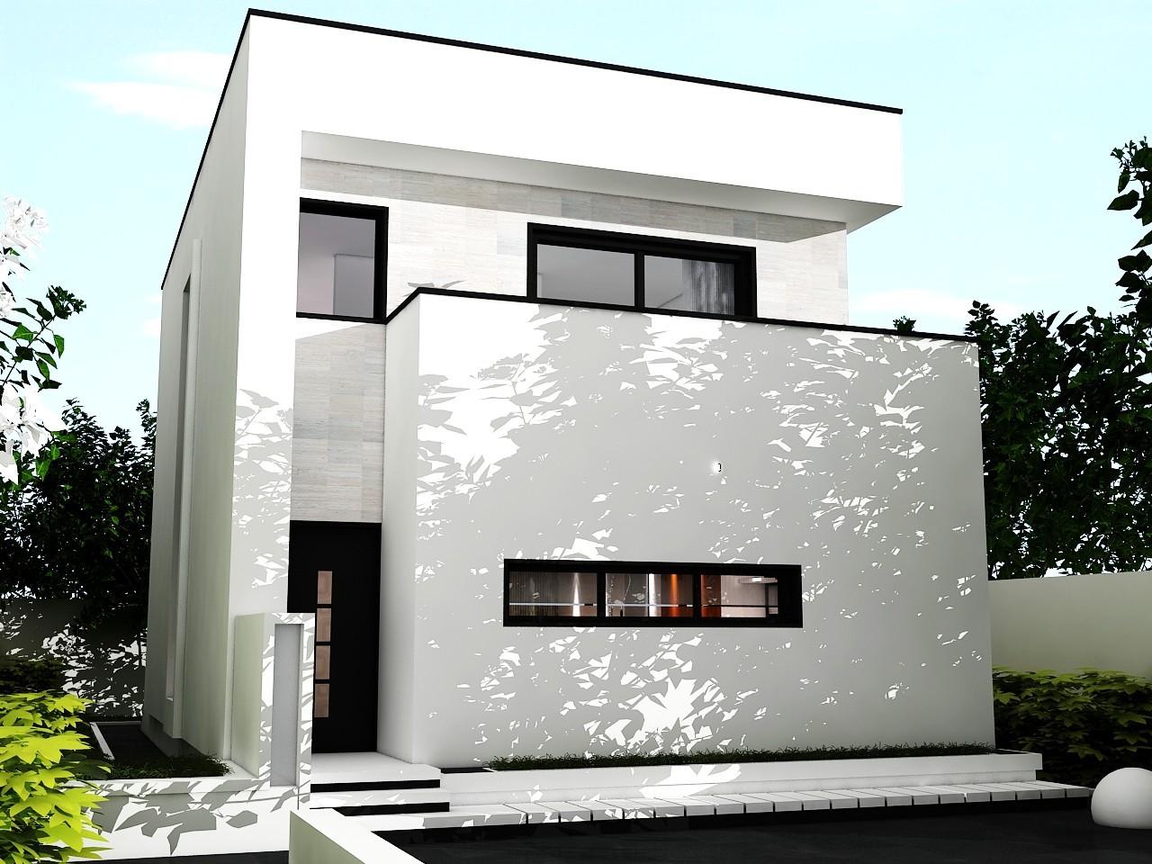 ProiectLocuinta009