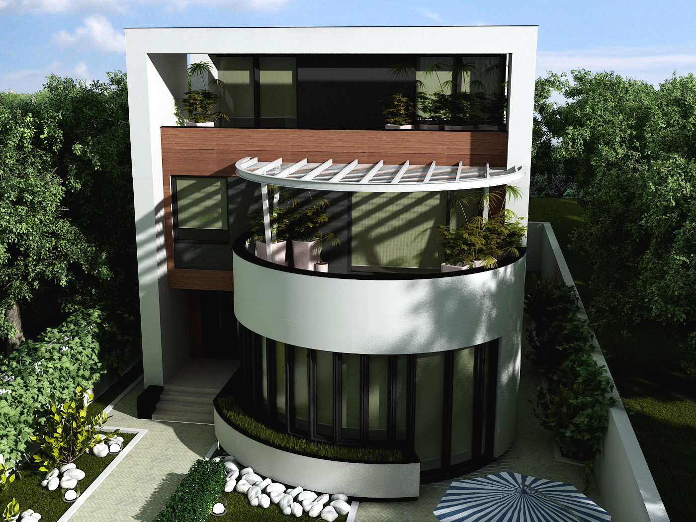 ProiectLocuinta052
