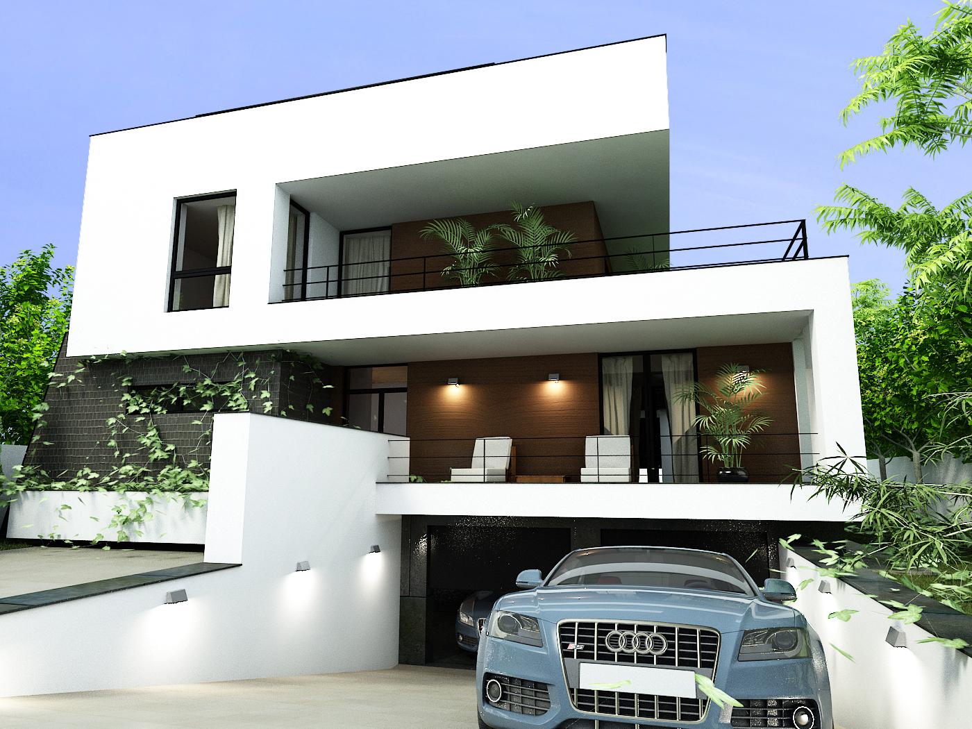 ProiectLocuinta044