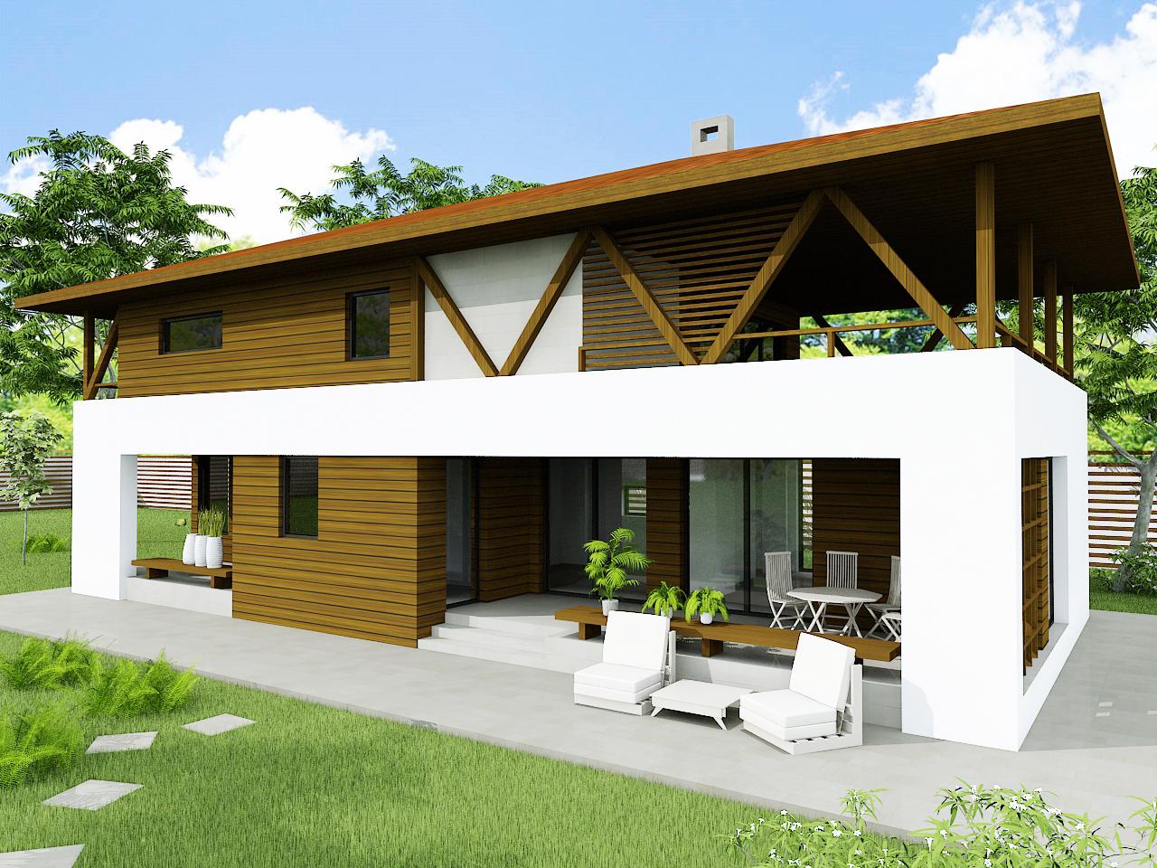 ProiectLocuinta013