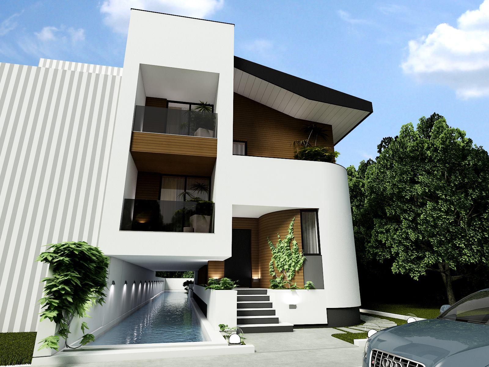 ProiectLocuinta085
