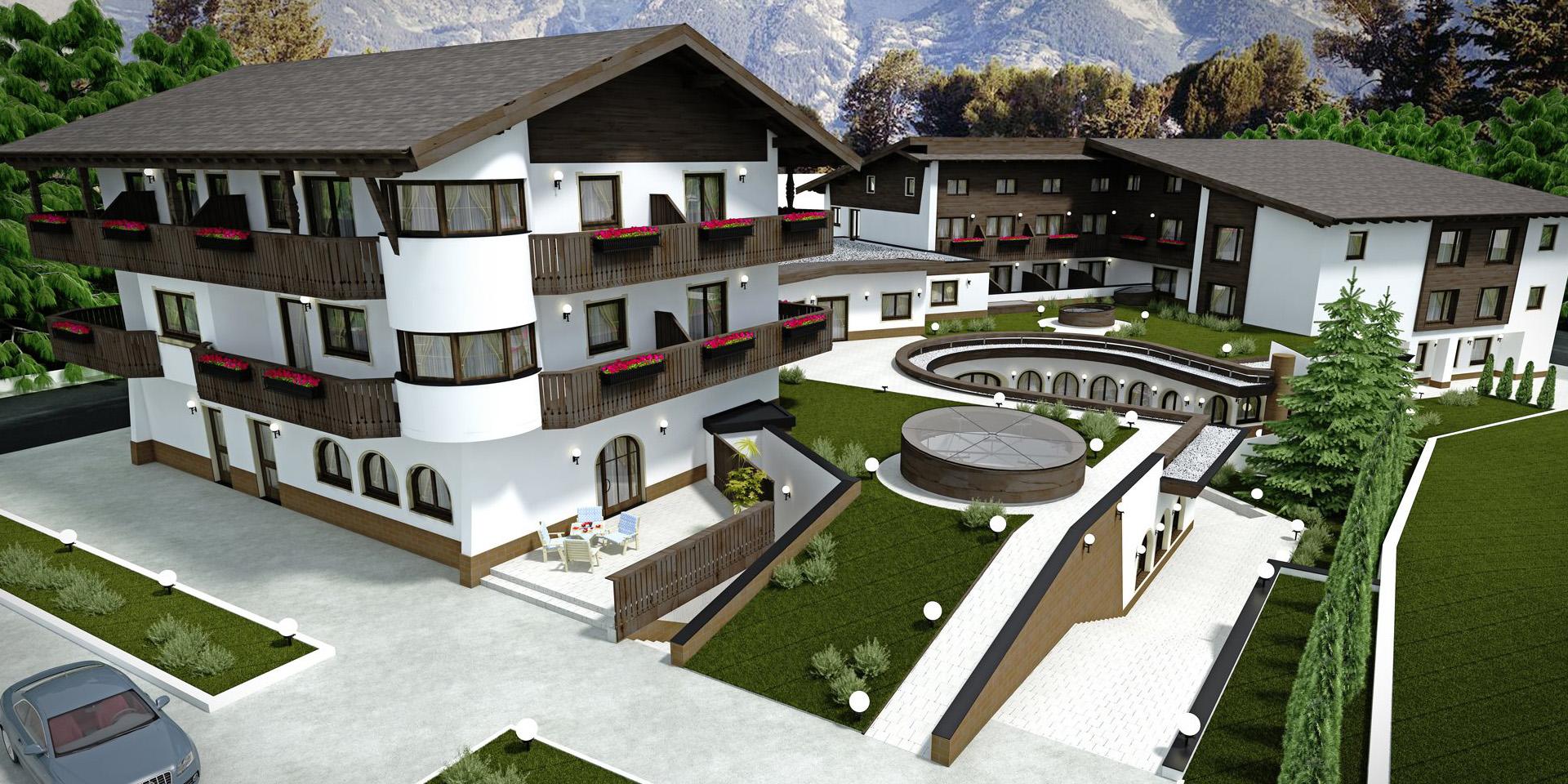 ProiectHotel087