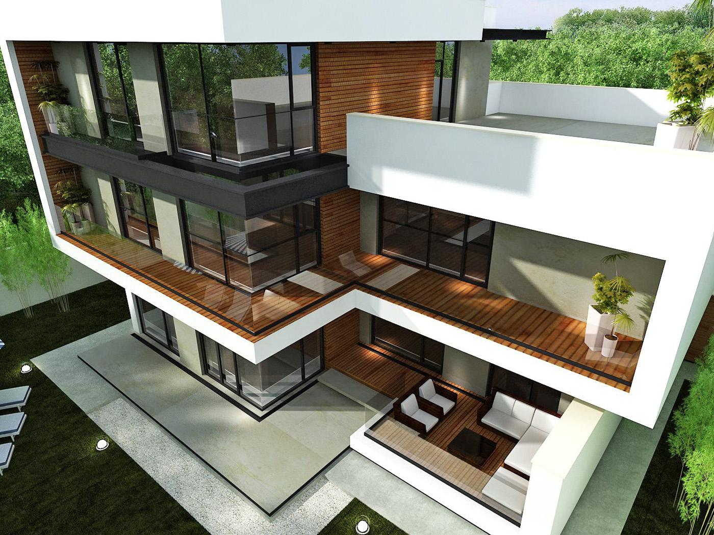 ProiectLocuinta058