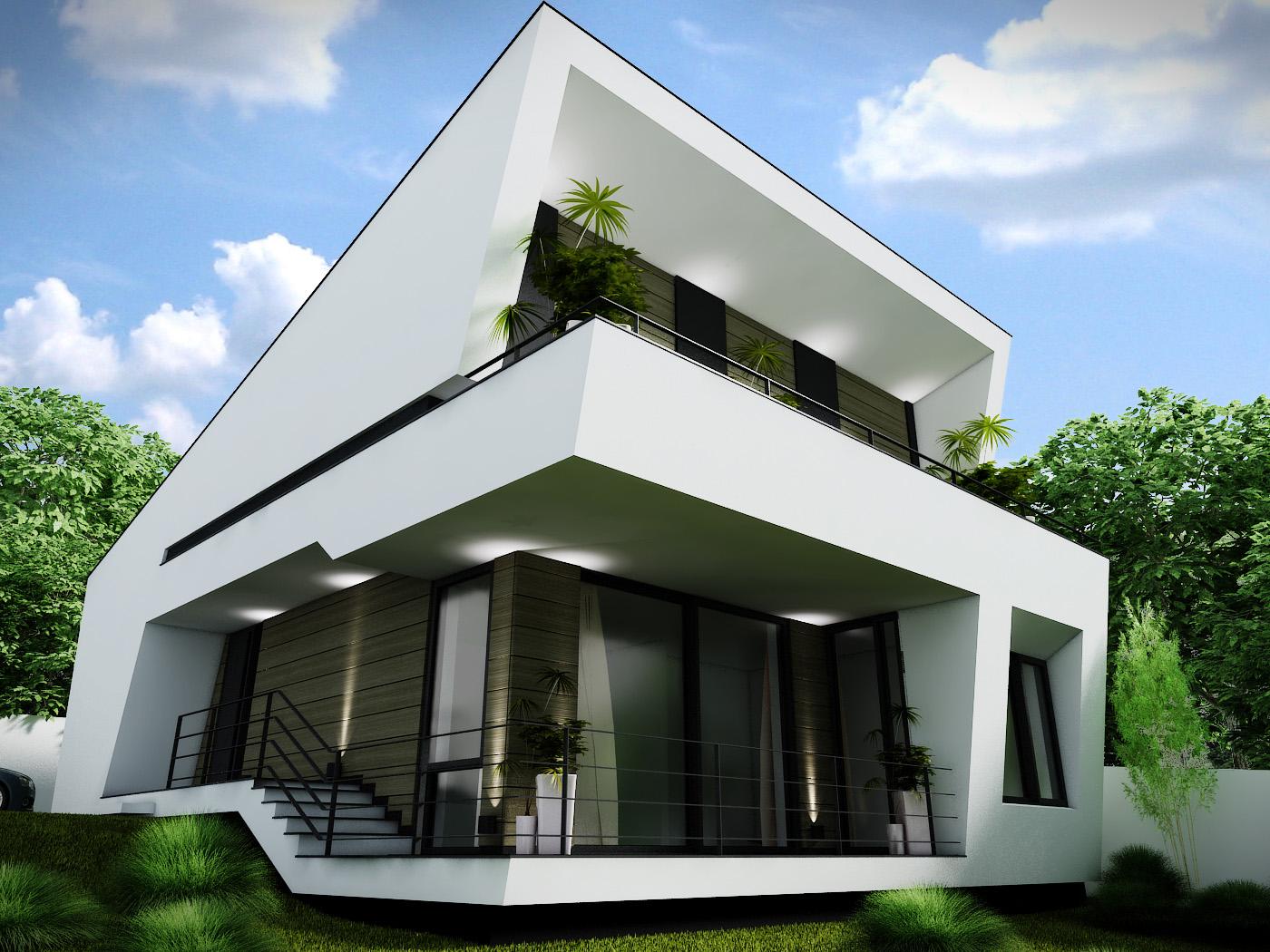 ProiectLocuinta072