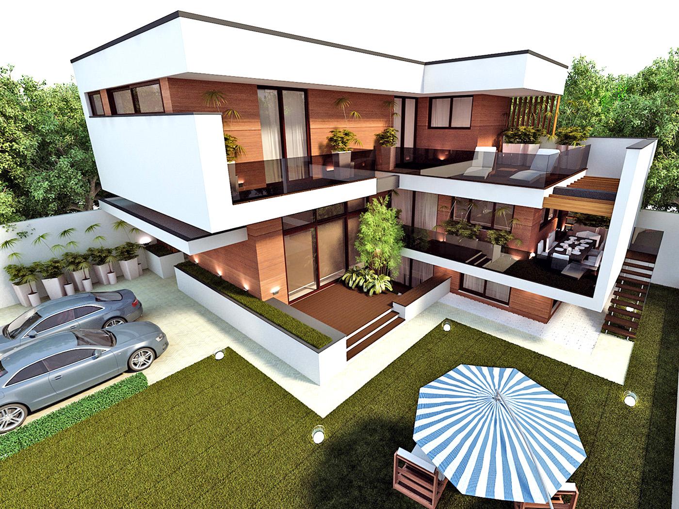 ProiectLocuinta102