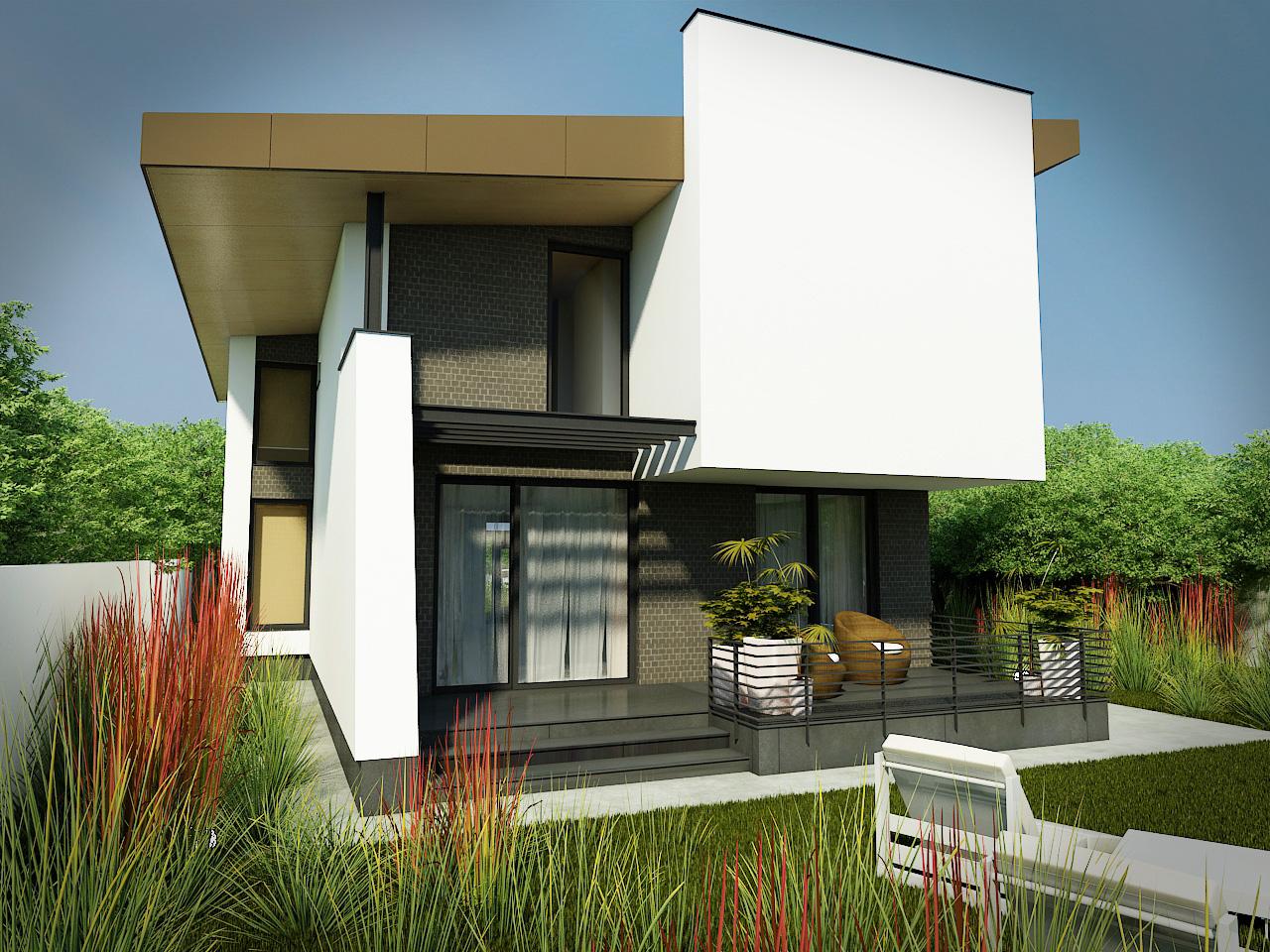 ProiectLocuinta033