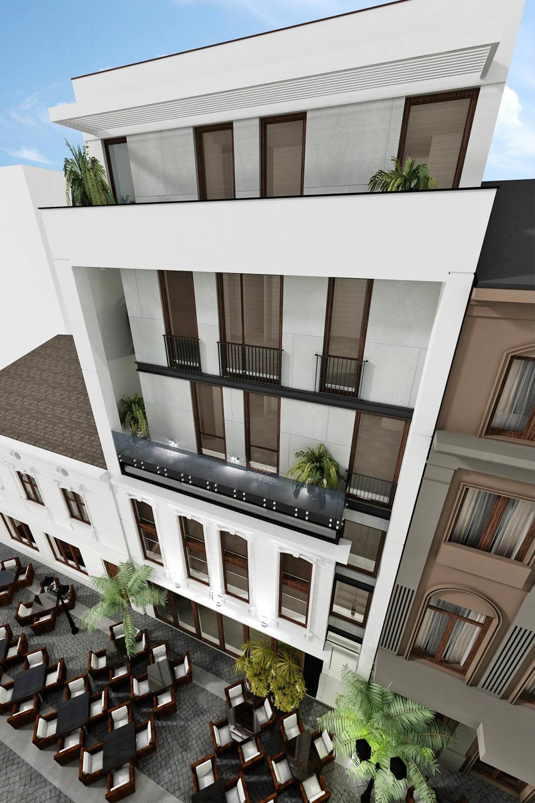 ProiectHotel088