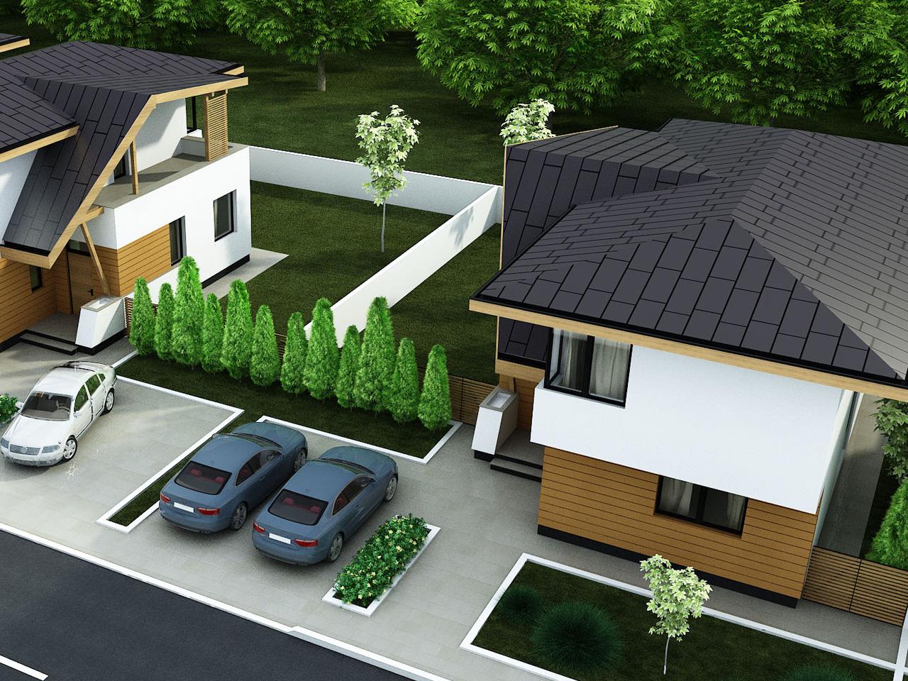 ProiectAnsambluRezidential084