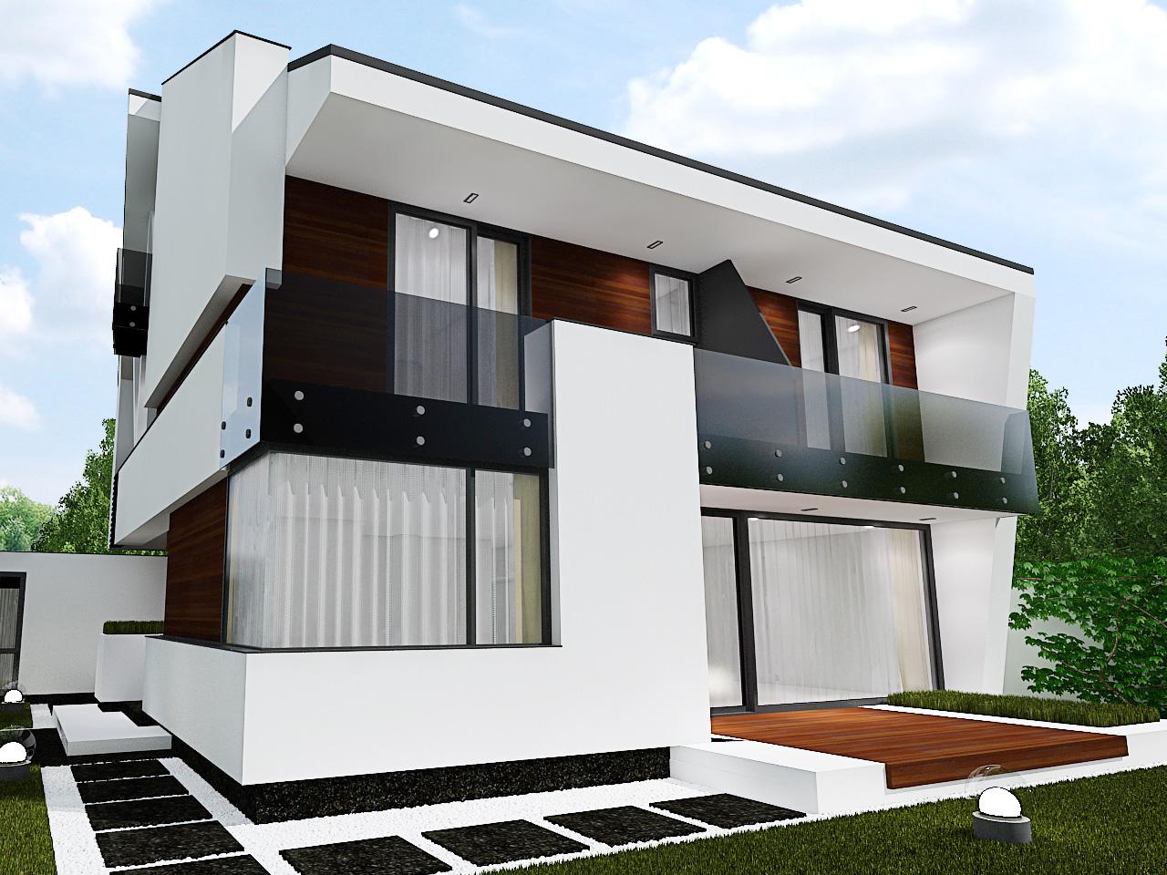 ProiectLocuinta081