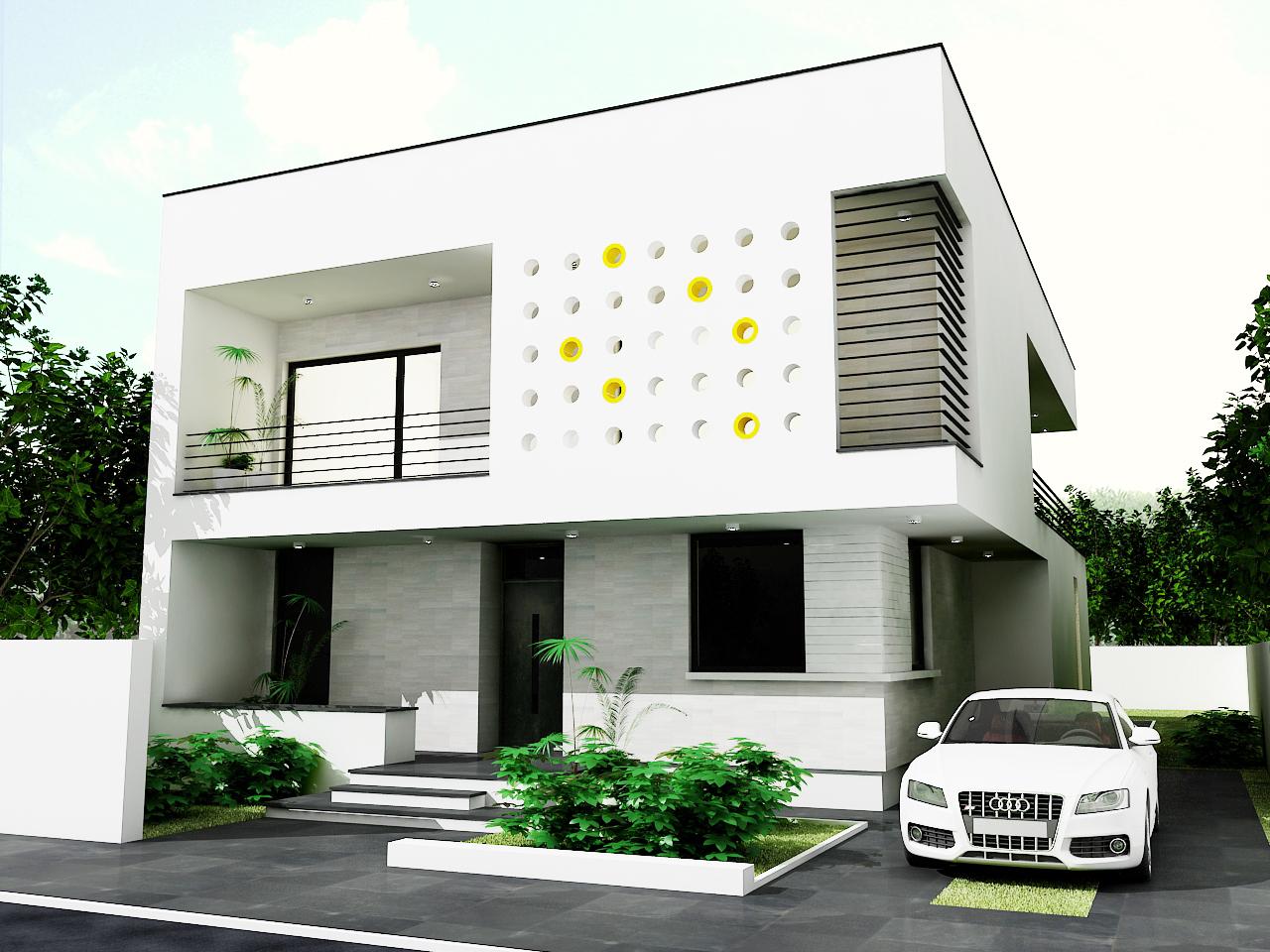 ProiectLocuinta011