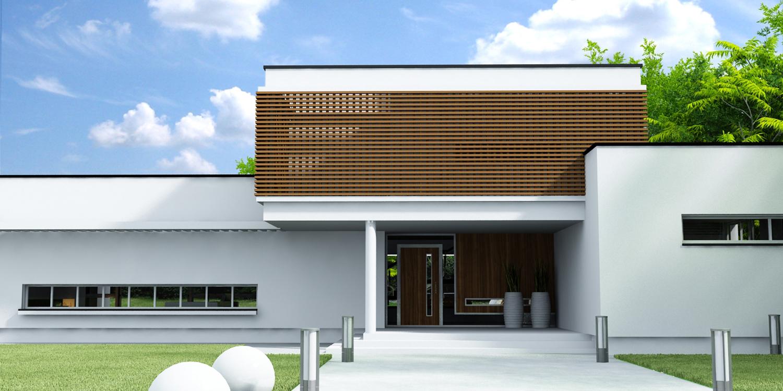 ProiectLocuinta006